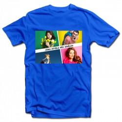 Viriešu krekls 116