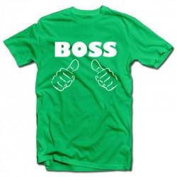 Viriešu krekls 118