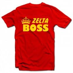 Viriešu krekls 123