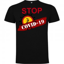 Viriešu krekls 133