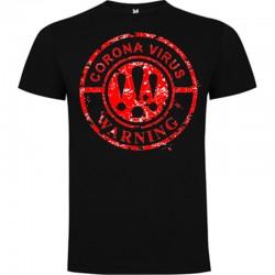 Viriešu krekls 134