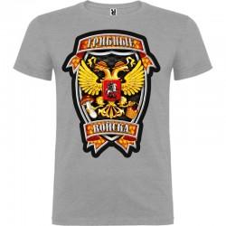 Viriešu krekls 136