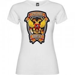 Sieviešu krekls 68