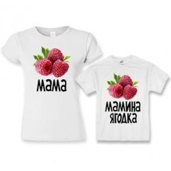 Komplekts (sieviešu krekls...