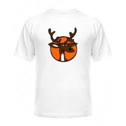 Viriešu krekls 24