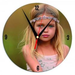 Personalizēts pulkstenis ar...