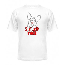 Viriešu krekls 33
