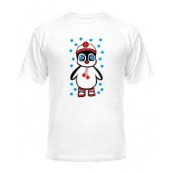 Viriešu krekls 35