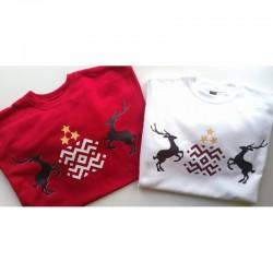 Krekls pārim 01