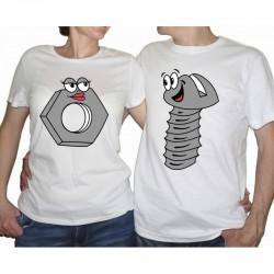 Krekls pārim 21