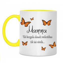 Mammai 2