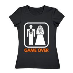 Sieviešu krekls 60