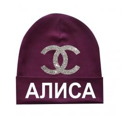 Cepure 07
