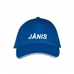 Cepure 16