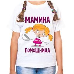 Bērnu krekls 30