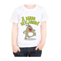 Bērnu krekls 48