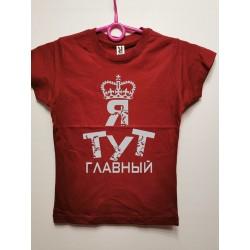 Viriešu krekls 80